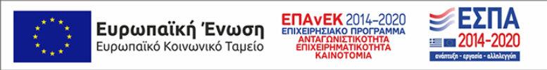 ESPA_EPANEK